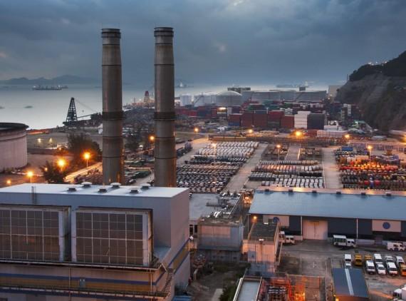 Производство модульных зданий и металлоконструкций для энергетического строительства